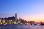 Hong-Kong-Harbor-dusk-3855039.jpg