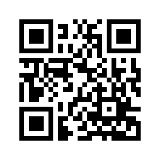 Mitra Karl Teachings QR Code