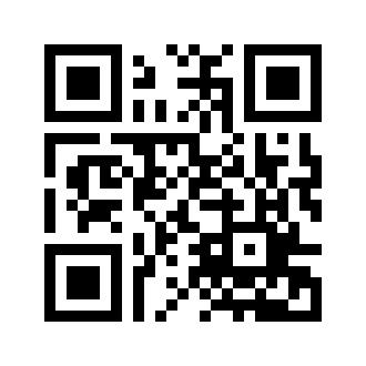 Acharya Tashi Wangchuk QR Code