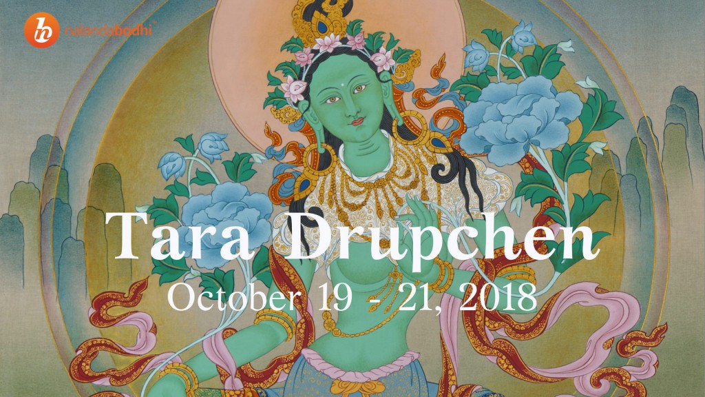 Tara-Drupchen-2018-title-English-1920x1080