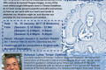 Teachings on The Thirty-Seven Practices of a Bodhisattva  ∣ Acharya Lama Tenpa Gyaltsen